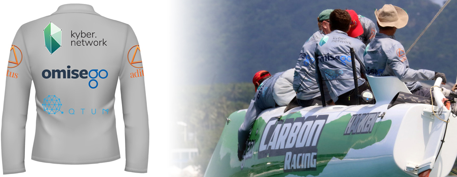 Custom Crew Shirts - Fugazi - Sublimation Long Sleeve Polo by Sky International