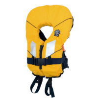 Crewsaver Spiral 100N Lifejacket For Children