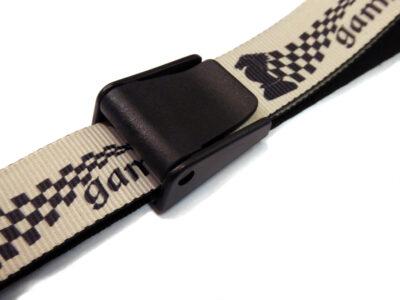 Custom Crew Belts - Titan