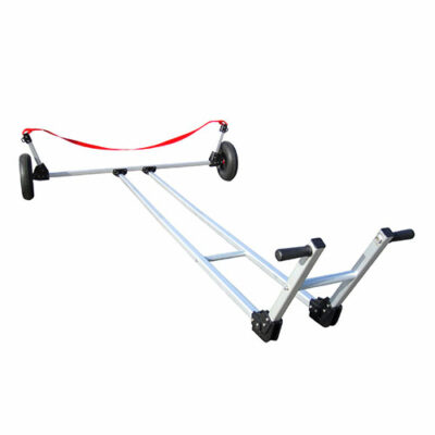 Dynamic Dollies 49er Trolley - For Launching and Easy Moving