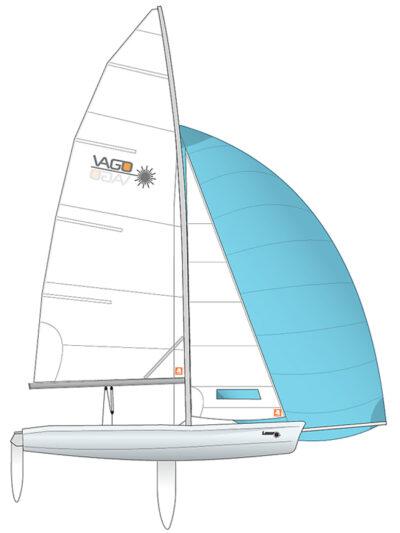 Laser Vago