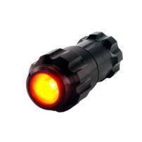 Exposure Marine XS100-Red Night Vision Light