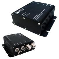 Alltek AMEC CUBO-160 AIS/VHF Antenna Splitter - SALE