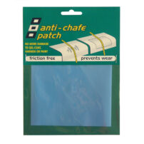 PSP Anti-Chafe Patch