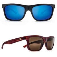 Kaenon Clarke Sunglasses