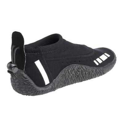 Crewsaver Aplite Water Shoe