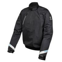Crewsaver Waterproof Spray Top