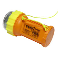 Crewsaver ODEO Distress Flare - Waterproof LED Flare