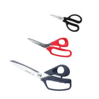 D-Splicer Scissors for Ropes