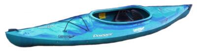 Dagger Drifter 9.0 - Sit In Kayak
