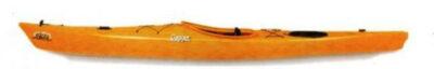 Dagger Edisto - Sit In Kayak