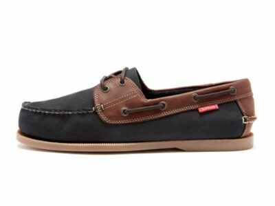 Chatham Marine Dominica Men's Deck Shoes