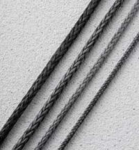 Dynamic Line SK78 Rope From English Braids