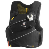 Crewsaver ErgoFit 50N 'High Impact' Buoyancy Aid
