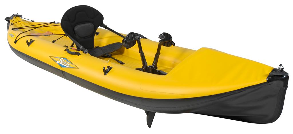 педальный двигатель для лодки купить