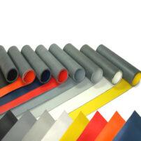PolyMarine Hypalon Fabric Half Roll 70cm x 15cm