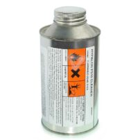 PolyMarine P510 Solvent Primer for Hypalon, 500ml