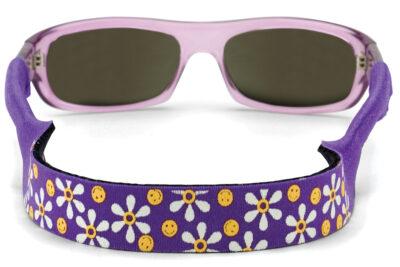 Kids Croakies Eyewear Retainers