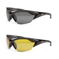 Kaenon Kore sunglasses - SALE