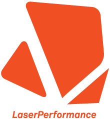 LaserPerformance
