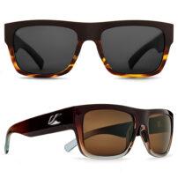 Kaenon Montecito Sunglasses