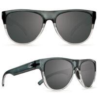Kaenon Moonstone Sunglasses