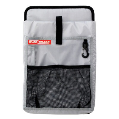 OverBoard Backpack Tidy