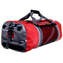 OverBoard 60L Pro-Sports Waterproof Duffel Bag