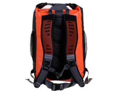 OverBoard Waterproof 30L Pro-Vis Backpack