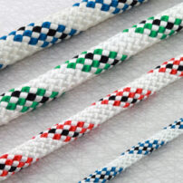 Passat Polyester Rope - Double Braid
