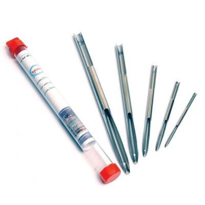 Selma 5 Fid Splicing Kit