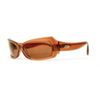 Kaenon Stone Sunglasses - SALE 50% Off
