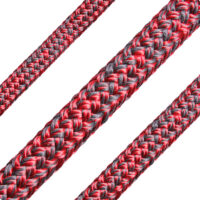 T-Tech Technora Rope Cover From English Braids