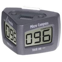 Tacktick / Raymarine T060 Micro Compass