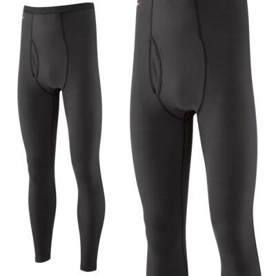 Crewsaver Toki Thermal leggings - SALE