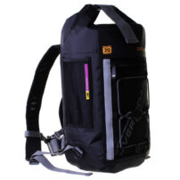 OverBoard Waterproof 20L Pro-Light Backpack