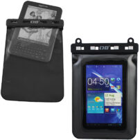 OverBoard Waterproof eBook Reader Case - SALE