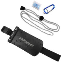 OverBoard Pro-Sports Waterproof Belt Pack - SALE