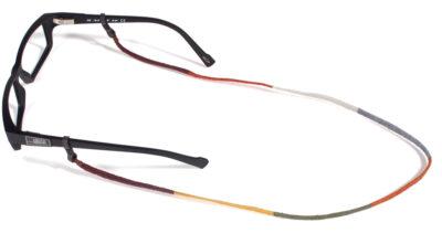 Croakies Fashion Eyewear Retainers
